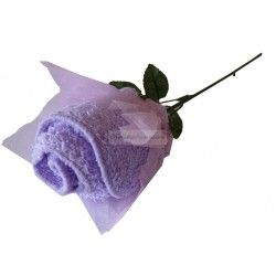 https://www.novodistribuciones.com/toallas-con-formas-originales-para-bodas-c-399.html