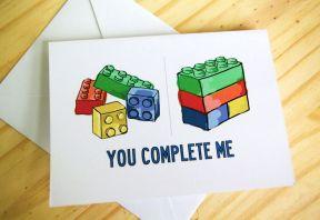 https://difusionlibre.com/boredpanda/25-tarjetas-de-san-valentin-para-frikis-orgullosos-de-serlo#axzz4hZ9GWisP