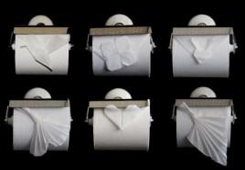 http://www.camionetica.com/2010/12/05/origami-higienico/
