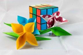 120_Flor hueca con Tallo 01_escala