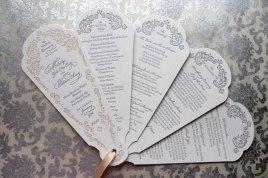 http://todoinvitacion.com/blog/abanicos-originales-para-bodas-las-mejores-ideas/