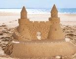 http://www.motionkids-tv.com/actividades-con-ninos/ideas-de-castillos-de-arena-para-hacer-en-la-playa-con-los-ninos/