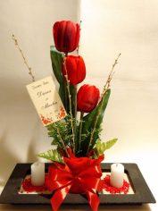 http://articulo.mercadolibre.com.mx/MLM-543102569-centros-de-mesa-para-boda-bautizo-presentacion-xv-anos-_JM