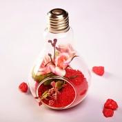 https://centrosdemesaparaboda.com/romanticos-centros-de-mesa-para-boda/