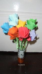 https://plumyx.wordpress.com/2016/02/04/ramos-de-rosas-perpetuas/