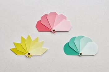 tutorial-imprimible-abanico-papel-boda-02