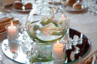 http://www.ellahoy.es/bodas/articulo/centros-de-mesa-para-boda-economicos-y-elegantes-fotos/181907/