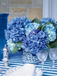 https://www.ineventos.com/es/blog/6-colores-para-los-centros-de-mesa-florales.aspx