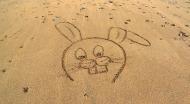 https://pixabay.com/es/conejo-dibujos-animados-playa-arena-1664927/
