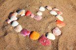 https://es.123rf.com/photo_7856478_simbolo-de-corazon-de-conchas-de-mar-en-la-playa-de-arena.html