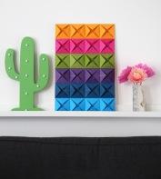 http://www.ohmanualidades.com/decoracion-decoracion-de-origami.php