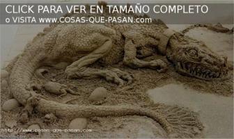 http://www.cosas-que-pasan.com/etiquetas/figuras-de-arena/