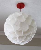 http://www.ohmanualidades.com/decoracion-lampara-de-moldes-de-cupcake.php