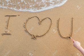 https://es.123rf.com/photo_53849464_mensaje-te-amo-en-la-arena-con-la-mano-de-mujer-dibujo-en-la-playa.html