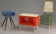 http://www.vivircreativamente.com/animate-reciclar-cajas-de-fruta-de-forma-original/