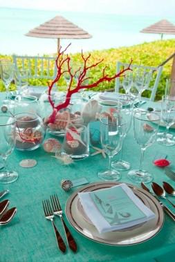 https://casaydiseno.com/centros-de-mesa-para-bodas-100-ideas-maravillosas.html