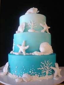 http://www.ellahoy.es/bodas/fotos/tartas-de-boda-azules-fotos-de-las-mas-bonitas_17049_33.html