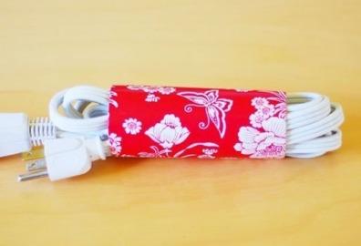 papel higienico cable