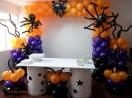 http://blog.linentablecloth.com/elegant-halloween-wedding-inspiration