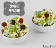 http://laperfectaprometida.com/blog/organiza-tu-boda-zombie/