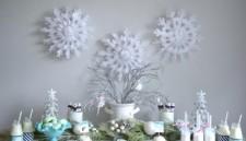 https://www.decorablog.com/ideas-para-decorar-una-fiesta-en-invierno/