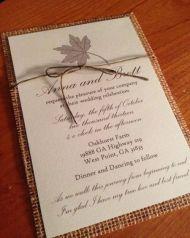 http://blog.holamama.es/invitaciones-de-boda-otonales/