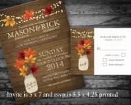 http://plumegiant.com/wedding/rustic-fall-wedding-invitations