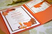 http://www.misecretosdeboda.es/2012/09/invitaciones-de-boda-otonales.html