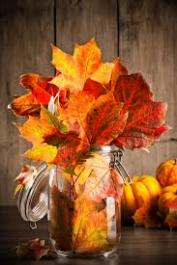 https://www.farmandfleet.com/blog/diy-fall-mason-jar-crafts/