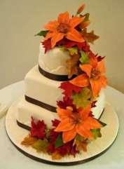 http://www.ellahoy.es/bodas/fotos/tartas-nupciales-de-otono-fotos-de-las-mejores_17901_15.html