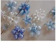 copos de nieve1