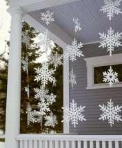http://www.ellahoy.es/mama/fotos/manualidades-de-invierno-ideas-para-ninos_12085.html