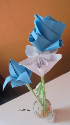 flores azules2