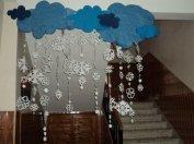 http://cebril.com/decoracion-invierno-manualidades/