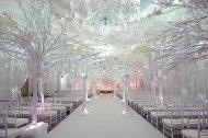 http://decofilia.com/blog/decoracion-de-bodas-de-invierno/