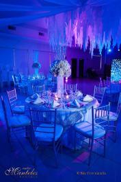 http://www.entremanteles.com/decoracion-de-bodas-cali-decoracion-de-bodas-decoradores-bodas-tematica-invierno-entremanteles/