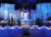 http://www.prestonbailey.com/inspiration/event-ideas/winter-wonderland-ii-final-design/