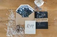 http://www.comodoosinteriores.com/bodas-y-celebraciones-invernales/