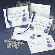 http://www.muyameno.com/2012/08/invitaciones-para-bodas-en-invierno.html