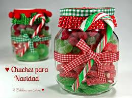 tarro chuches