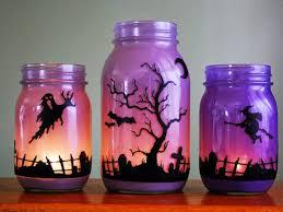tarro halloween