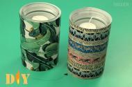 https://www.vix.com/es/imj/hogar/7474/22-ideas-creativas-para-decorar-frascos-de-vidrio