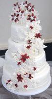 http://www.publiboda.com/tartas-de-boda-invierno.html