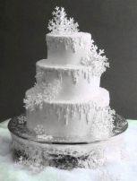 https://www.pinterest.es/WeddThings/wedding-cake-ideas/