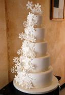 http://noviasnoviosymas.blogspot.com.es/2011/07/decoracion-bodas-de-invierno.html