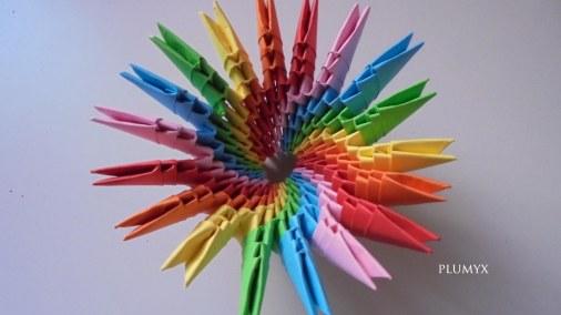 cuenco colores2