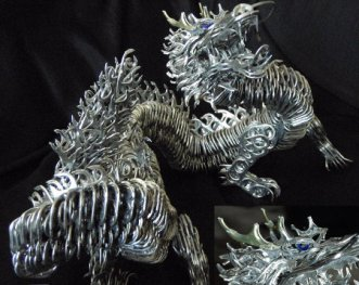 dragon-anillas-latas