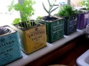 https://ecologiahoy.net/reciclado-diy/ideas-divertidas-y-utiles-para-reciclar-latas-de-conservas/