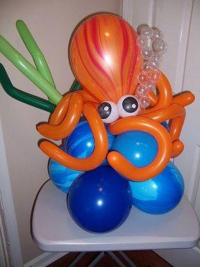 http://lasmanualidades.imujer.com/7339/12-increibles-decoraciones-con-globos-que-te-sorprenderan