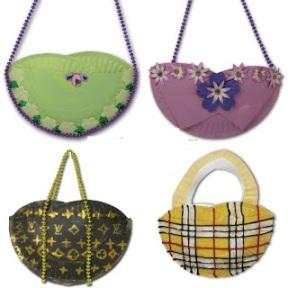 http://www.econotas.com/2012/06/ideas-para-chicos-y-grandes-10-maneras.html